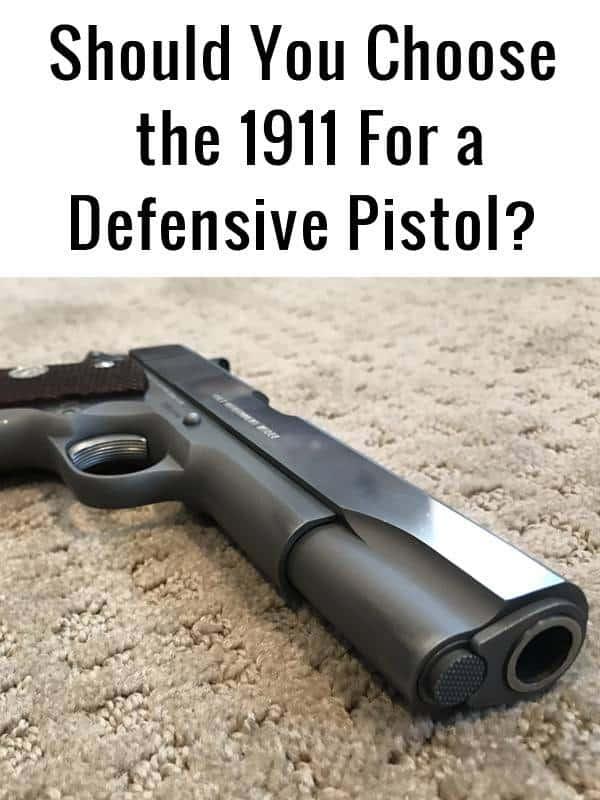 1911 pistol pinterest