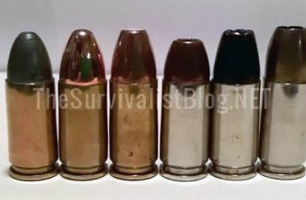 9mm ammo featured