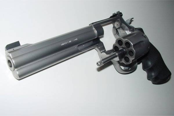 SW 686 TargetChampion 3