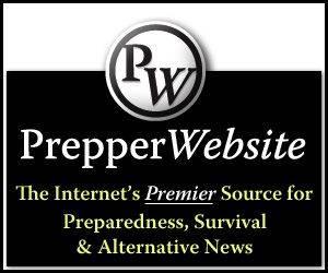 prepper website logo