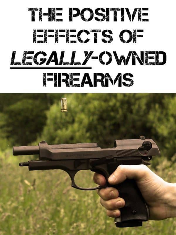 legal firearms pinterest
