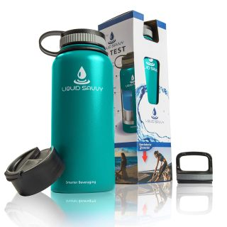 wide mouth thermos