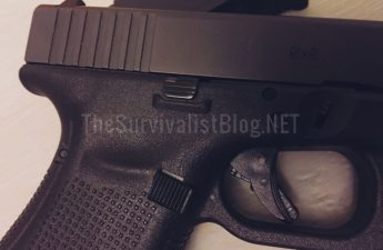 D:\Work\Survival\Blogs\TheSurvivalistBlog.net\Articles\TSB Articles 2018\Charles Yor\The Best Firearms for Everyday Carry
