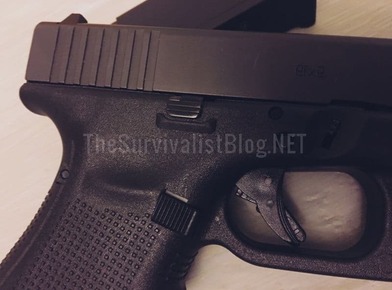 glock 19 featured
