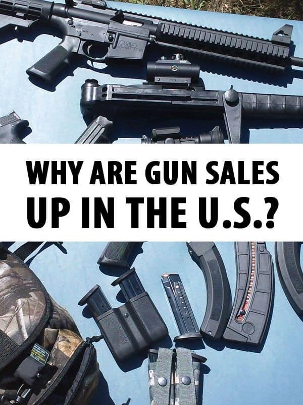 gun sales pinterest