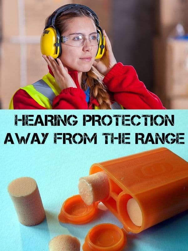 hearing protection featured