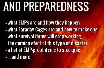 emp attack survival pinterest