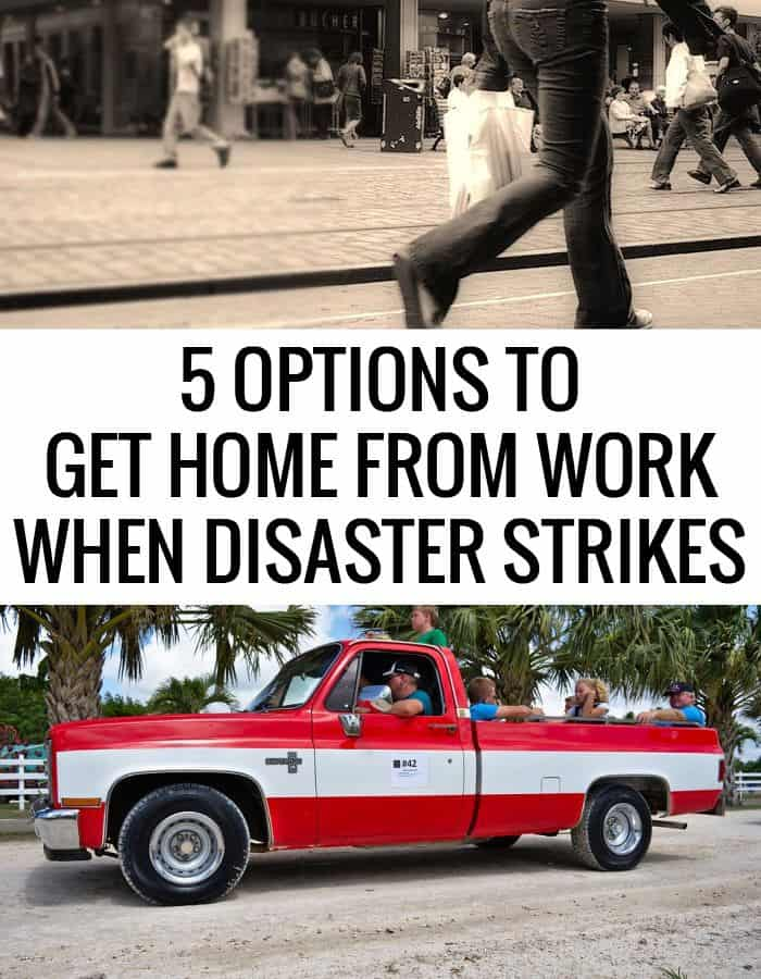 getting home options pinterest
