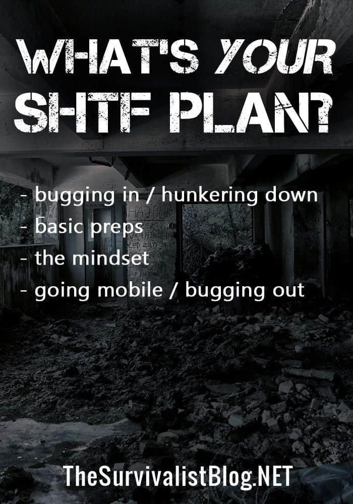 shtf plan pin