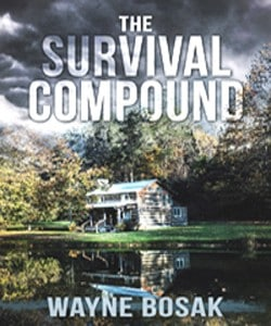 The Survival Compound