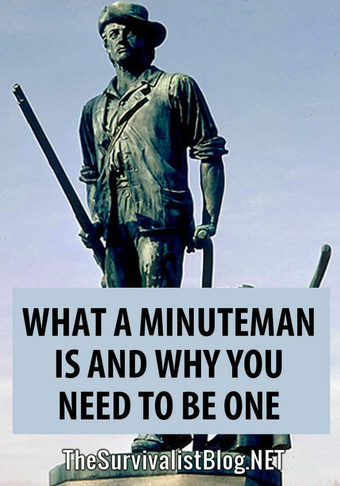 minutemen pinterest image