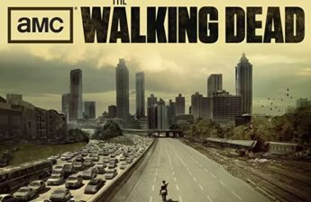 the walking dead season 1 cover