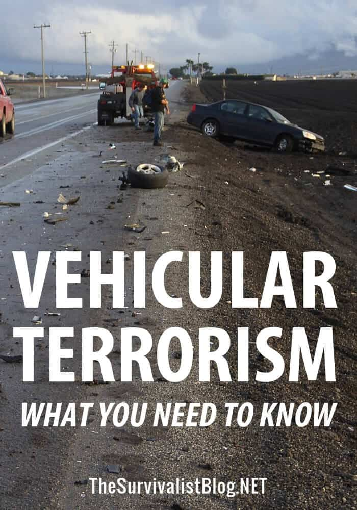 vehicular terrorism pinterest