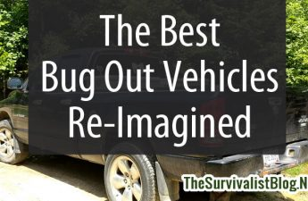 bug out vehicles featured
