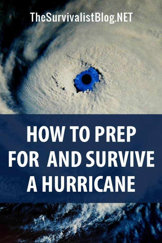 hurricanes pinterest