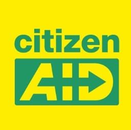 citizen aid