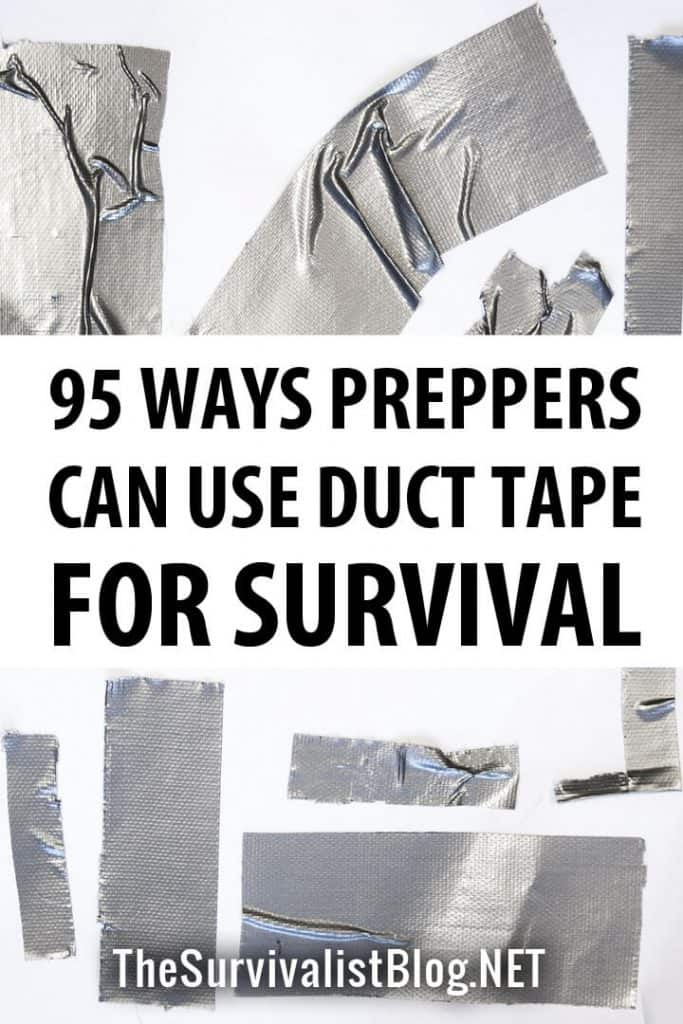duct tape pinterest