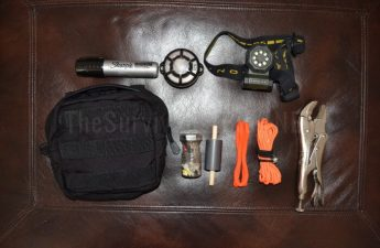 small toolkit