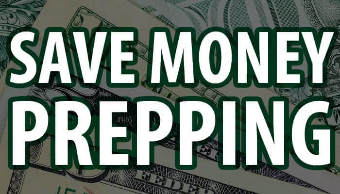 save money prepping featured