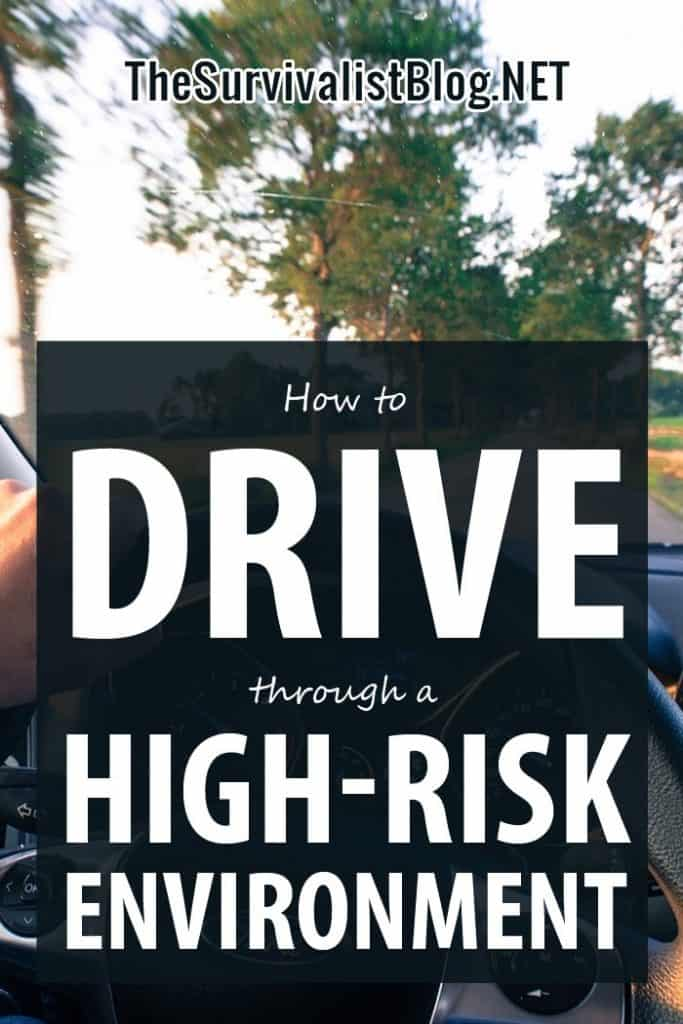 high risk environment Pinterest