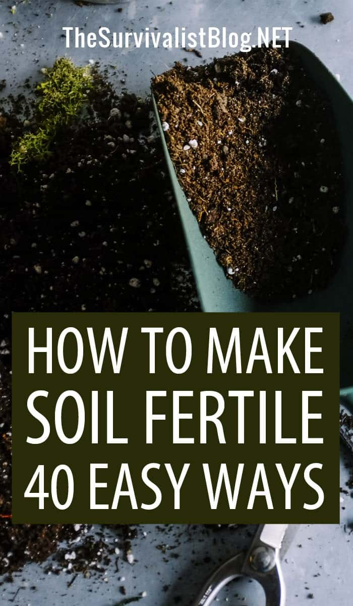 fertile soil pinterest image